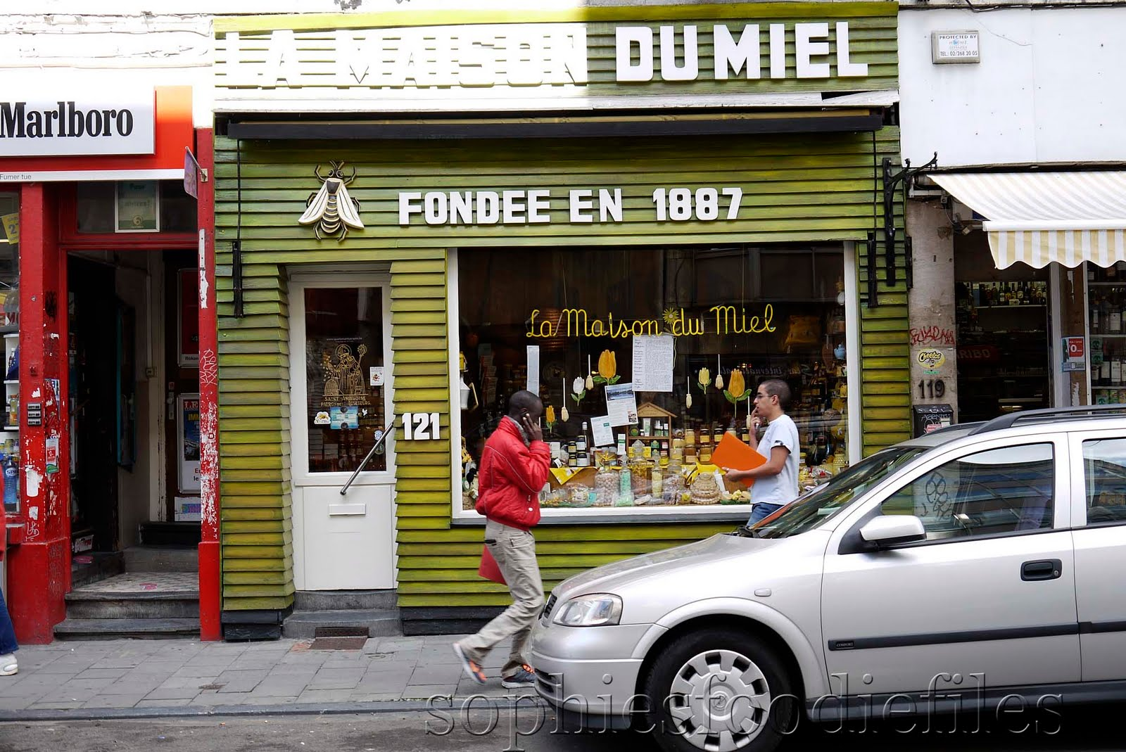 a few of my most lovely shops places and streets in and out brussels part 3 s foodie