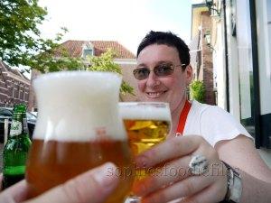 Enjoy yourself on my blog! Cheers!