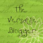 VersatileBloggerAwardresized