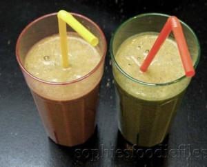 chocolate-chip-green-smoothies-vegan-gluten-f-L-3iiu09