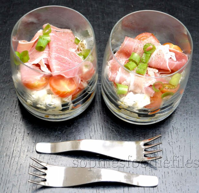 Image source: http://sophiesfoodiefiles.wordpress.com/2012/07/31/a-lovely-appetizer/