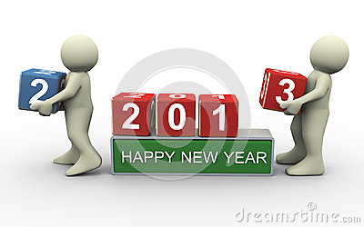 happy-new-year-2013-wallpaper-01