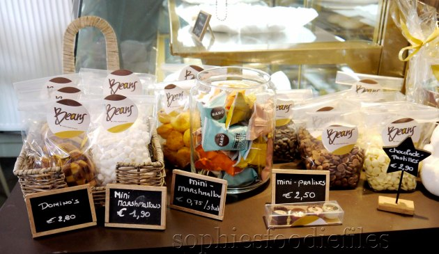 yummy foods to buy & savour at reasonable prices too!