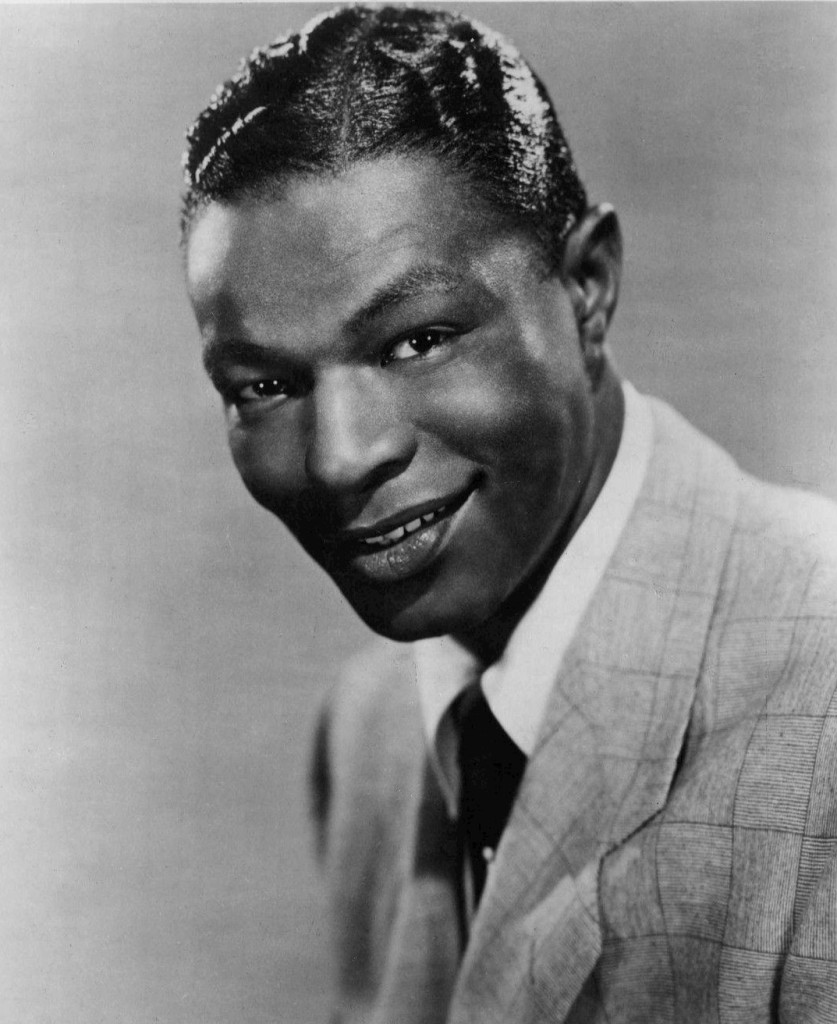 Nat_King_Cole_1959