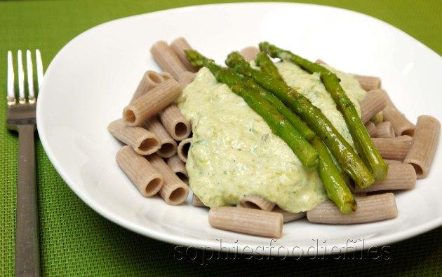 A superb tasty healthy vegan GF dinner!