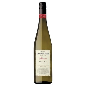 jacob-s-creek-reserve-riesling-south-australia-10712333