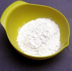 350 gr organic T65 white flour