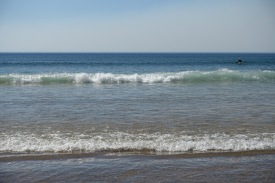 Cool waves!